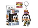 Llavero Pocket Pop! Kingdom Hearts - Goofy
