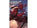 Amazing Spider-Man #800 v Brad2haw (ING/CB) Comic