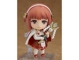 Figura Nendoroid Sakura - Fire Emblem Fates