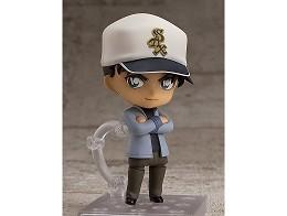 Figura Nendoroid Heiji Hattori - Detective Conan