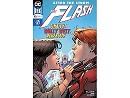 Flash #45 (ING/CB) Comic