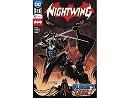 Nightwing #42 (ING/CB) Comic
