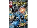 Detective Comics #979 (ING/CB) Comic