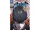 Batgirl #22 (ING/CB) Comic