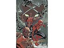 Wakanda Forever A Spider-Man #1 (ING/CB) Comic