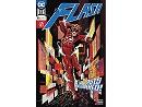 Flash #46 (ING/CB) Comic