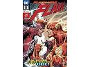 Flash #47 (ING/CB) Comic
