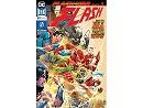 Flash #49 (ING/CB) Comic