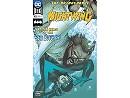Nightwing #40 (ING/CB) Comic