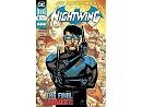 Nightwing #41 (ING/CB) Comic
