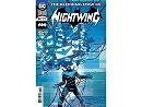 Nightwing #44 (ING/CB) Comic