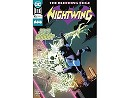 Nightwing #45 (ING/CB) Comic