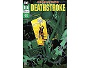 Deathstroke #29 (ING/CB) Comic