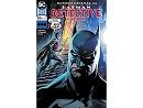 Detective Comics #976 (ING/CB) Comic