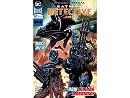Detective Comics #977 (ING/CB) Comic