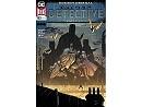 Detective Comics #980 (ING/CB) Comic
