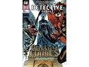Detective Comics #981 (ING/CB) Comic