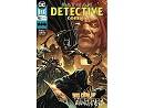 Detective Comics #982 (ING/CB) Comic