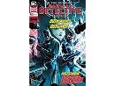Detective Comics #983 (ING/CB) Comic