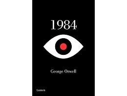 1984 (ESP) Libro