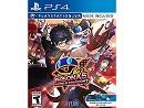 Persona 5: Dancing in Starlight PS4
