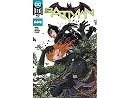Batman #43 (ING/CB) Comic