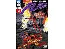 Flash #41 (ING/CB) Comic