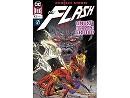 Flash #43 (ING/CB) Comic
