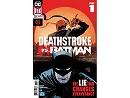 Deathstroke #30 (ING/CB) Comic