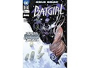 Batgirl #20 (ING/CB) Comic