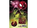 Spider-Man Deadpool #35 (ING/CB) Comic