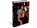Red Dead Redemption 2 Guide CE (ING) Libro