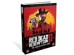 Red Dead Redemption 2 Guide (ING) Libro