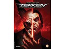 The Art of Tekken A Complete Visual H (ING) Libro