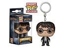 Llavero Pocket Pop! Harry Potter - Harry