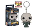 Llavero Pocket Pop! Harry Potter - Voldemort