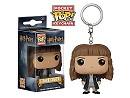 Llavero Pocket Pop! Harry Potter - Hermione
