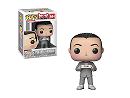 Figura POP! TV PH Playhouse - Pee-Wee Herman