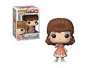 Figura POP! TV PH Playhouse - Miss Yvonne