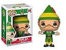 Figura Pop! Movies: Elf - Papa Elf