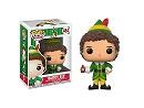 Figura Pop! Movies: Elf - Buddy