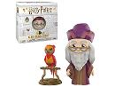 Figura 5 Star: Harry Potter - Albus Dumbledore