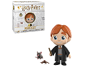 Figura 5 Star: Harry Potter - Ron Weasley
