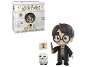 Figura 5 Star: Harry Potter - Harry Potter