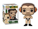 Figura Pop! Movies: Super Troopers - Mac