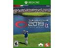 The Golf Club 2019 featuring the PGA TOUR XBOX ONE