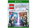 LEGO Harry Potter: Collection XBOX ONE