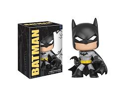 Figura Funko Super Deluxe Vinyl DC Heroes - Batman