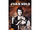 Juan Solo (Integral) (ESP/HC) Comic