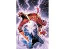 Flash #59 (ING/CB) Comic